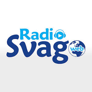 Download Radio Svago Web For PC Windows and Mac