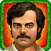 Download Narcos: Cartel Wars APK for Kindle Fire