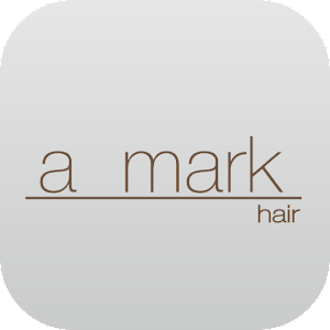 Download 今泉の美容室  a mark For PC Windows and Mac