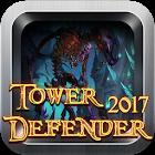 Tower Defense 5 1.0