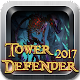 Tower Defense 5 1.0