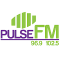 App The New Pulse FM version 2015 APK