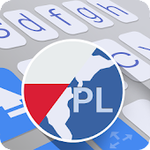 Download ai.type Polish Dictionary APK for Laptop