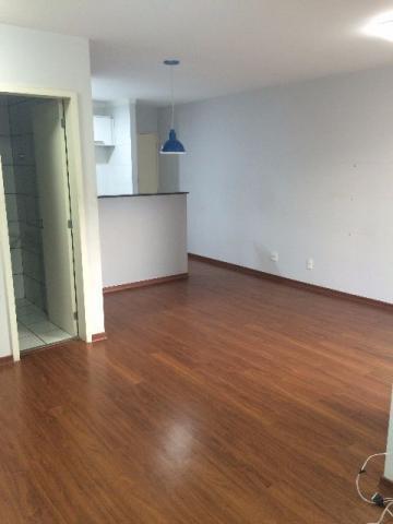 Imobiliária Compare - Apto 2 Dorm, Macedo (AP3737) - Foto 2