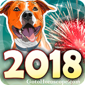 APK App 2018 HOROSCOPE free 2018 Video Horoscopes app for BB, BlackBerry