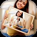 Window Photo Editor : Repeat Photos Animation APK Descargar