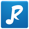 Free Download RadioTunes APK for Blackberry