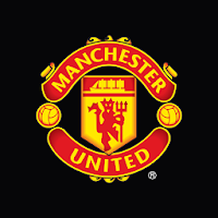 Manchester United Official App For PC