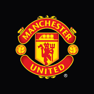 Manchester United Official App For PC / Windows 7/8/10 / Mac – Free Download