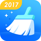 Super Speed Cleaner - Boost Icon