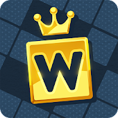 Wordalot - Picture Crossword APK Descargar