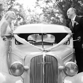 Older? by Lodewyk W Goosen (LWG Photo) - Wedding Bride & Groom ( wedding day, weddings, wedding, wedding photoraphers, bride and groom, wedding photographer, wedding photgraphy, bride, groom, bride groom )