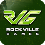 RVG: Game Store 2017 Icon