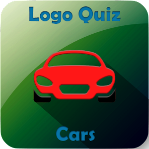 Logo Quiz Cars For PC (Windows & MAC)