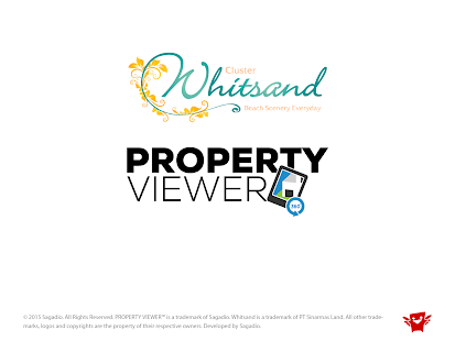 Whitsand 12 Sample - screenshot
