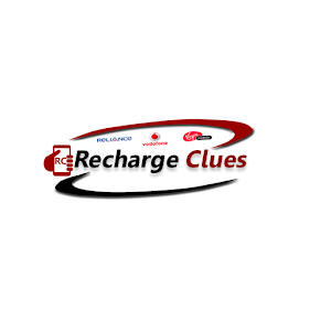 Recharge Clues