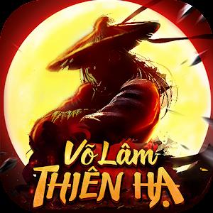 Võ Lâm Thiên Hạ Mobile the best app – Try on PC Now