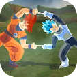 Goku last F.. file APK for Gaming PC/PS3/PS4 Smart TV