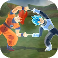 Game Goku last Fusion Xenoverse APK for Windows Phone