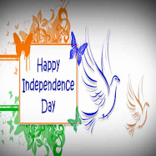 Independence Day Image Live WP