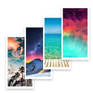 HD Wallpapers Backgrounds For PC (Windows & MAC)