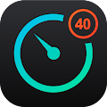 App Smart Speedometer apk for kindle fire
