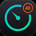 Smart Speedometer APK for Bluestacks