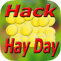 Free Cheats For Hay Day Hack - Prank! APK for Windows 8