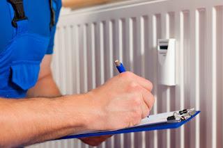 BRIVIS heaters repair melbourne