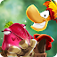Rayman Adventures for Lollipop - Android 5.0