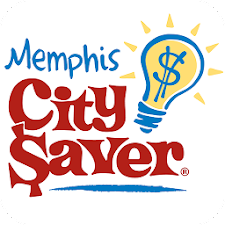 2017 Memphis City Saver