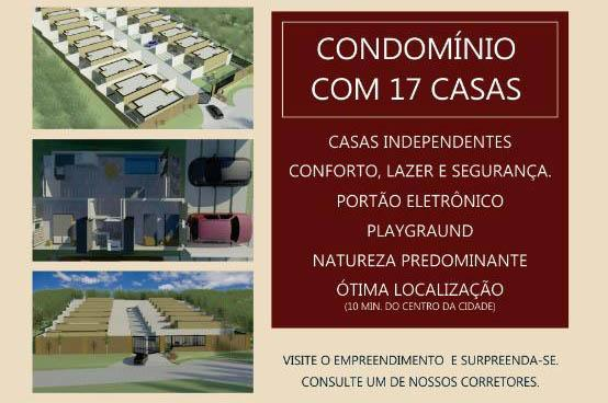 Casa de 2 dormitórios à venda em Estância São Luiz, Jarinu - SP