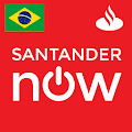 Santander NOW APK for Bluestacks