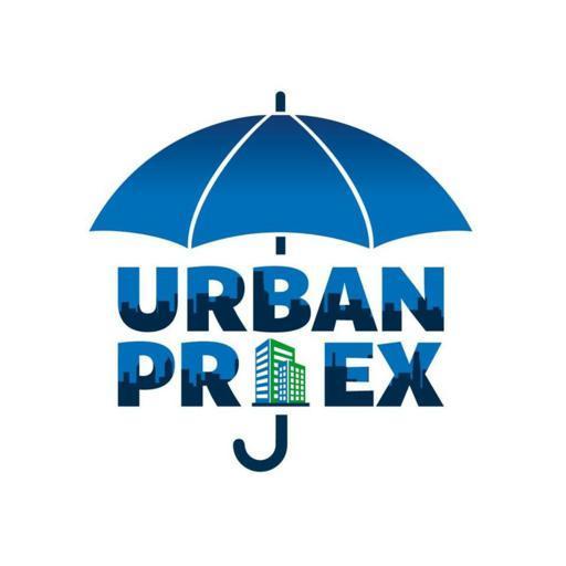 Android aplikacija URBAN-PREX flood visualisation na Android Srbija