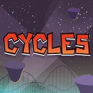 Cycles: Game 1