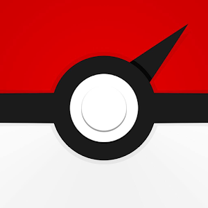 Download Android Game PokeIV(get Pokemon IV) for Samsung
