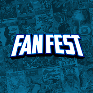 My Fan Fest For PC