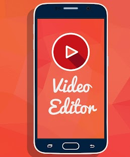 Free Video Editor Lite - screenshot