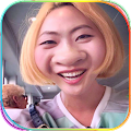 face fun - Snap photo filters APK for Kindle Fire