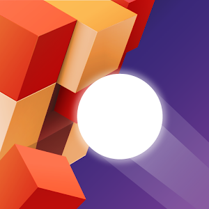 Pixel Shot 3D For PC / Windows 7/8/10 / Mac – Free Download