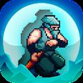 Shadow Ninja Warriors APK for Bluestacks