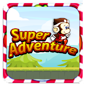 Super Adventure : Classic APK for Blackberry
