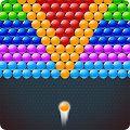 Download Bubble Bombs - Bubble Shooter APK on PC