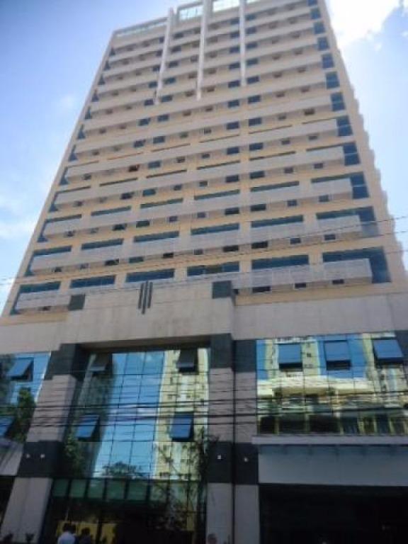 Campos dos Goytacazes RJ - Sala à venda