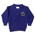 Rosebank Primary School Cardigan
