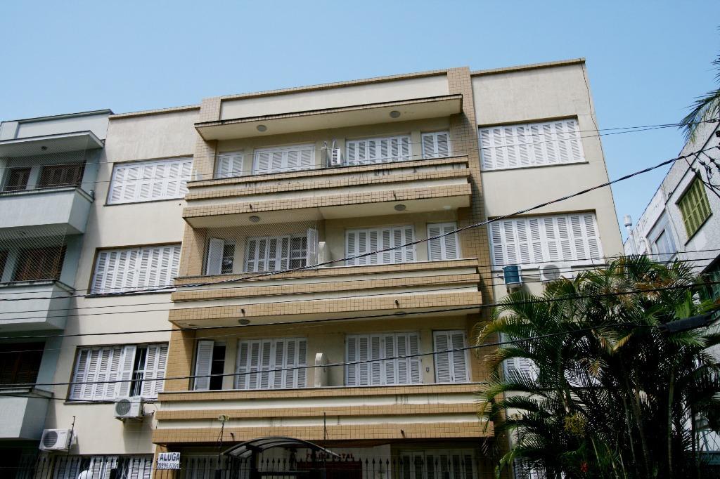 Apartamento 2 dormitórios- Santana- Porto Alegre - RS