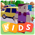 Arcade Kids Games file APK Free for PC, smart TV Download