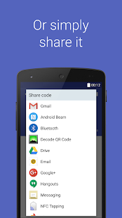 App Barcode Generator APK for Windows Phone