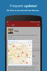 Floating Apps (multitasking) 3.8.5 APK 7