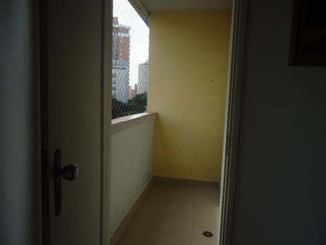 Apto 3 Dorm, Consolação, São Paulo (AP13391) - Foto 11